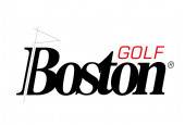 Distributeur France & Espagne - Boston Golf